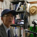 You Tube 1,000人登録