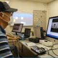 ビデオ教室